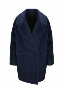 Tagliatore Coat
