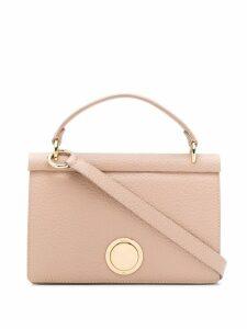 Giambattista Valli Valli shoulder bag - Pink