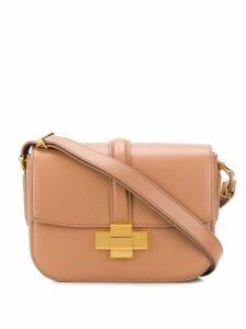 Nº21 Lolita shoulder bag - Pink