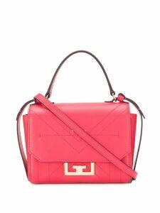Givenchy small Eden shoulder bag - Pink