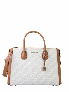MICHAEL Michael Kors Merces Bag