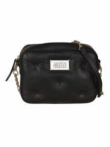 Maison Margiela Glam Shoulder Bag