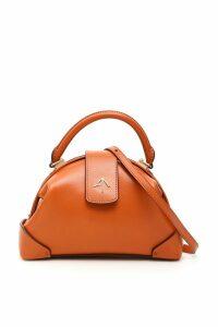 MANU Atelier Demi Bag With Top Handle