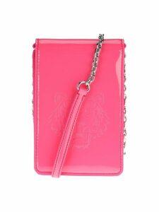 Kenzo Tiger-bag Phone Case