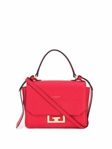 Givenchy small Eden cross body bag - Pink