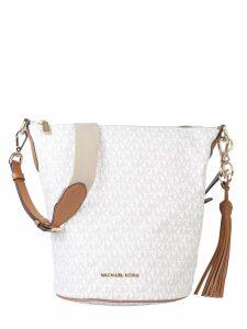 MICHAEL Michael Kors Brooke Bucket Bag