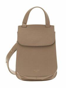 Low Classic Mini Handle Bag