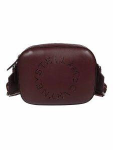 Stella McCartney Camera Shoulder Bag