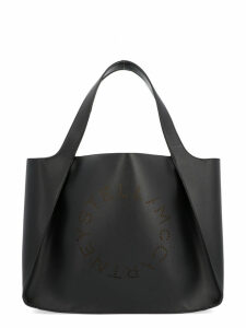 Stella Mccartney the Logo Bag Bag