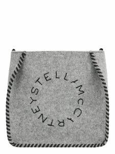 Stella Mccartney the Logo Bag Bag