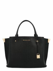Michael Michael Kors arielle Bag