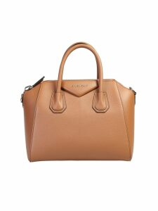 Givenchy Antigona S Bag