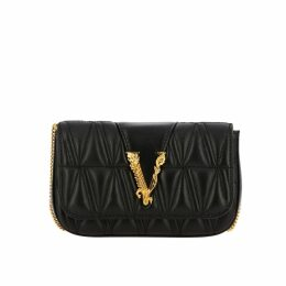 Versace Shoulder Bag Shoulder Bag Women Versace