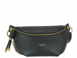 Givenchy Whip Belt Bag