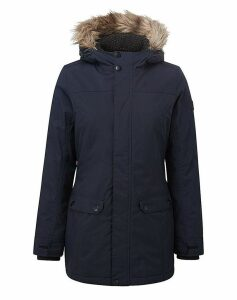 Tog24 Radial Womens Waterproof Parka