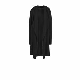 Hayley Menzies - Gloria Embroidered Mohair Jumper