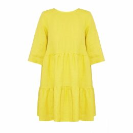 The Extreme Collection - Blazer Velice Feathers