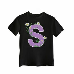 The Extreme Collection - Checked Blazer Corcega