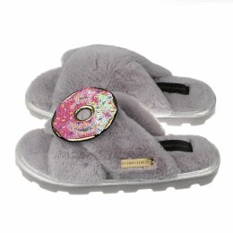 Olivia Annabelle - Coven Coat
