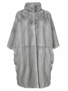 Liska Margit coat - Grey