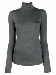 Isabel Marant Doyela jumper - Grey