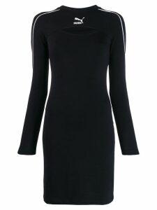 Puma Classics dress - Black