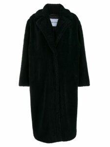 STAND STUDIO Maria coat - Black