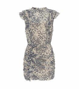 Hali Dress