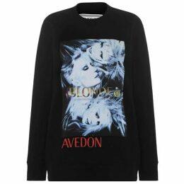 Versace Versace Avedon Swt Ld94