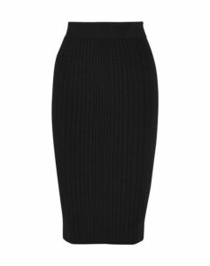 CUSHNIE SKIRTS 3/4 length skirts Women on YOOX.COM