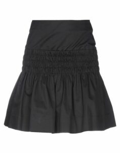 ISABEL MARANT ÉTOILE SKIRTS Knee length skirts Women on YOOX.COM