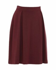 GAZEL SKIRTS Knee length skirts Women on YOOX.COM