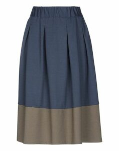 OLIVER HORIGAMY SKIRTS 3/4 length skirts Women on YOOX.COM