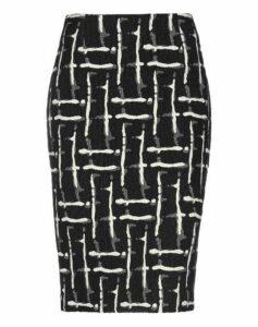 ALESSANDRO LEGORA SKIRTS 3/4 length skirts Women on YOOX.COM
