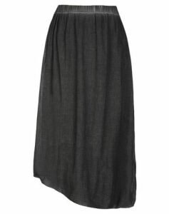 UN-NAMABLE SKIRTS 3/4 length skirts Women on YOOX.COM