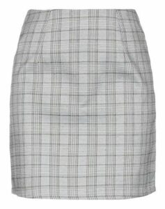 GLAMOROUS SKIRTS Knee length skirts Women on YOOX.COM
