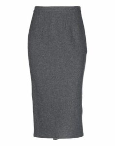DSQUARED2 SKIRTS 3/4 length skirts Women on YOOX.COM