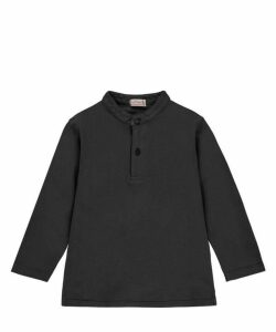 Alcon Polo Shirt 2-8 Years
