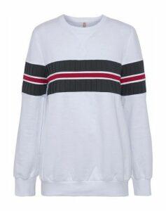 NO KA 'OI  TOPWEAR Sweatshirts Women on YOOX.COM