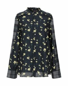 UNDERCOVER SHIRTS Shirts Women on YOOX.COM