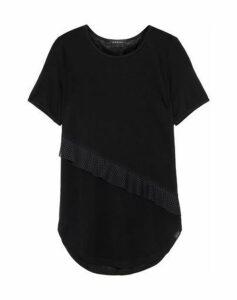 KORAL TOPWEAR T-shirts Women on YOOX.COM