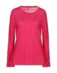 ZUCCA TOPWEAR T-shirts Women on YOOX.COM