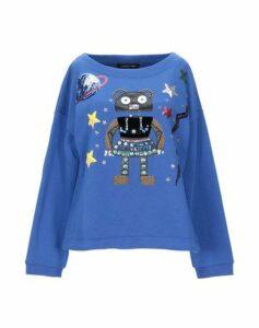 NABABILA TOPWEAR Sweatshirts Women on YOOX.COM
