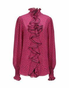 REDEMPTION SHIRTS Shirts Women on YOOX.COM