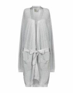 LANEUS KNITWEAR Cardigans Women on YOOX.COM