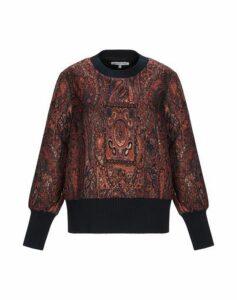 MAISON PÈRE TOPWEAR Sweatshirts Women on YOOX.COM