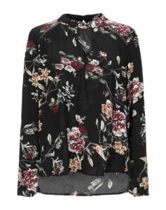 ONLY SHIRTS Blouses Women on YOOX.COM