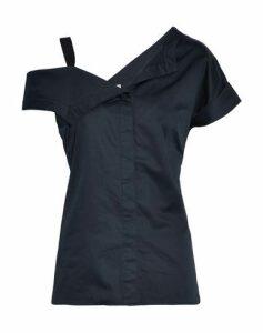 JASON WU SHIRTS Shirts Women on YOOX.COM