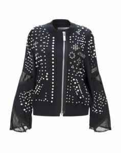 SACAI KNITWEAR Cardigans Women on YOOX.COM