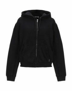 BALENCIAGA TOPWEAR Sweatshirts Women on YOOX.COM